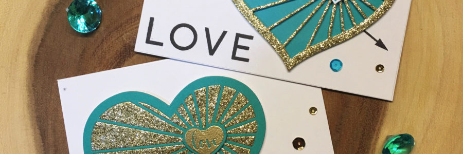 Where Creativity Meets Concord & 9th – Love!